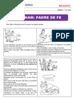 CLASE DE RELIGIÒN DEL 17-04-2020.pdf