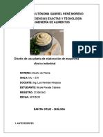 diseño de planta mayonessa -nicole parada cabrera.docx