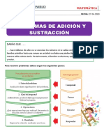 CLASE DE MATEMATICA DEL 27-04-2020.pdf