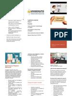 Folleto Registro Mercantil y Camara de Comercio Grupo 4.pdf