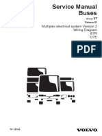 eletrica novo B7.pdf