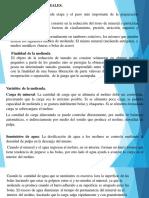 MOLIENDA DE MINERALES. - 6