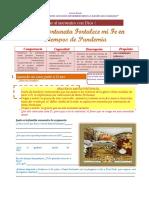 SESION SANTA FORTUNATA (1)