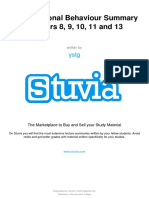Stuvia-399795-organizational-behaviour-summary-chapters-8-9-10-11-and-13.pdf