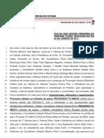 ATA_SESSAO_1826_ORD_PLENO.pdf