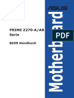 G12293_PRIME_Z270-A_AR_BIOS_EM_WEB_20170401.pdf