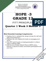 HOPE-3_Q1_W2_Mod3.pdf