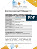 Formato respuesta - Fase 2 - 100007_167