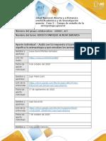 Formato respuesta - Fase 2 - Grupo 100007_167.