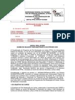 EDITAL_PPGL_2020__Retificao_09_Outubro