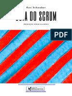 Guia Do Scrum Ken Schwaber Scrum Alliance