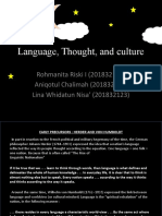 Language, Thought, and Culture.pptx