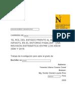 T2_ProyectodeTesis_CusmaCanal_YeseniaLiliana