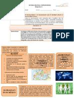 Actividad 41 El Neoimperialismo (1).docx