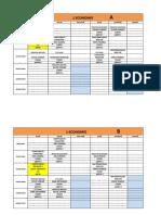 LICENCE 2020-2021.pdf
