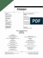 Dialnet-EntreElPoderYElSaber-5791254.pdf