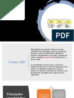 Costeo ABC .pptx
