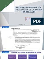 Aciones de Lucha contra la Anemia EsSalud.pptx