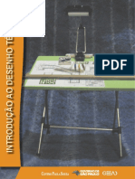 apostila_desenho_tecnico_ag1__instalacoes_eletricas.pdf