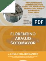 TRABAJO N°01-Diapo.pdf