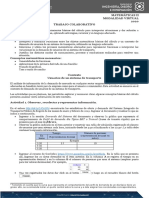 TC_MatematicasII_Tema1-13