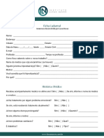 Ficha+Anamnese (1)