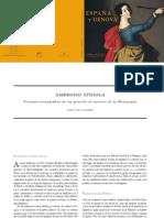 AMBROSIO_SPINOLA_fortuna_iconogra_fica_d (2)