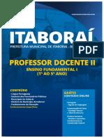 nv-078mr-20-itaborai-rj-prof-ii-versao-digital.pdf