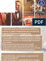 ptt pioneros Adventistas-1