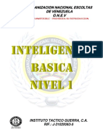 MANUAL DE INTELIGENCIA BASICA NIVEL 1.pdf