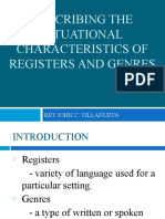 Chapter-2_Registers-in-English