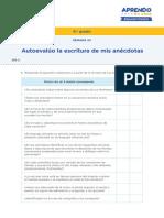 s26-prim-6-guia-FICHA DÍA 5.pdf