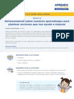 s26-recurso-activart-ARTE Y CULTURA - DÍA 2