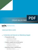 2. Tema DOS Crear valor para el cliente.pdf