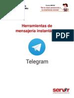 2. Herramientas de mensajería instantánea_Telegram.pdf