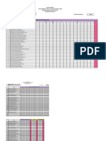 REKOD TRANSIT PBD PK 1B9 2020.xlsx