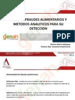 FRAUDES_ALIMENTARIOS