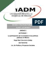 PEPP_U3_A1_HNVC.pdf