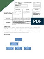 GUIA_II_9ºCiencias Sociales_2019.docx