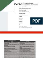 T21 medicina familiar.pdf