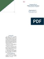 47-1207 Experiencias #1 (WMB) Phoenix, Arizona, E.U.A.pdf