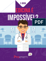 E-book-Proenem-Medicina-e-impossivel.pdf