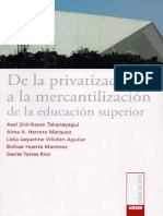 Didriksson, Axel. De-la-privatizacion-a-la-mercantilizacion-de-la-educacion-superior.pdf