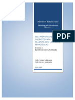 Recomendaciones-BGU-P2.docx.pdf