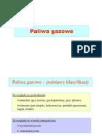 PALIWA_GAZOWE