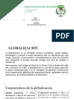 10 LA_GLOBALIZACIÓN Y CAMBIO, TENDENCIAS EN EL MUNDO ACTUAL (2)