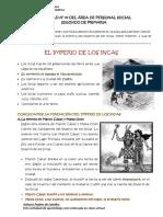 2º PERSONAL SOCIAL.pdf