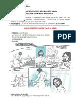 2º RELIGIÓN.pdf