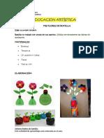 2º ARTE.pdf