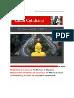 LC-cero-881.pdf